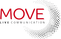 MOVE Events Logo
